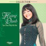 Hoàng Oanh – Collection: Sao Chưa Thấy Hồi Âm – TNCD515 – 2013 – iTunes AAC M4A – Album