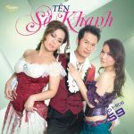 Nhiều Nghệ Sỹ – Tung Bay (Top Hits 59) – TNCD531 – 2013 – iTunes AAC M4A – Album