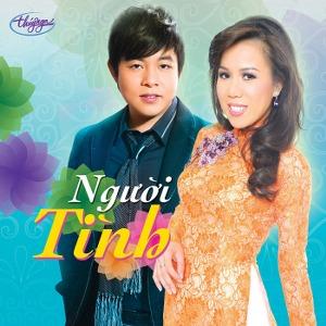 Nhiều Nghệ Sỹ – Người Tình – TNCD507 – 2012 – iTunes AAC M4A – Album