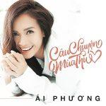 Ái Phương – Câu Chuyện Mùa Thu – iTunes AAC M4A – Single
