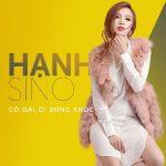 Hạnh Sino – Cô Gái Ơi Đừng Khóc – iTunes AAC M4A – Single