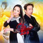 Nhiều Nghệ Sỹ – Cho Vừa Lòng Em – TNCD575 – 2016 – iTunes AAC M4A – Album