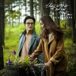 Hà Anh Tuấn – Tháng Tư Là Lời Nói Dối Của Em – iTunes AAC M4A – Single