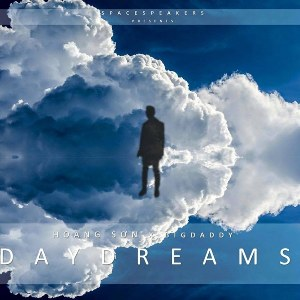 Soobin Hoàng Sơn – Daydreams (feat. BigDaddy & Touliver) – iTunes AAC M4A – Single