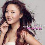 Văn Mai Hương – Nếu Như Anh Đến – 2011 – iTunes AAC M4A – Single