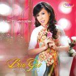 Mai Thiên Vân – Bao Giờ Em Lấy Chồng – TNCD503 – 2012 – iTunes AAC M4A – Album