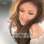 Kỳ Phương Uyên – Biển Đêm – TNCD511 – 2012 – iTunes AAC M4A – Album