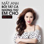Bảo Thy – Mất Anh Bởi Tất Cả Những Thứ Em Cho – 2012 – iTunes AAC M4A – EP