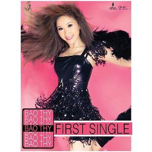 Bảo Thy – First Single – 2010 – iTunes AAC M4A – Single