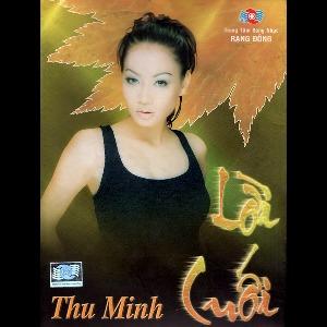 Thu Minh – Lời Cuối – 2003 – iTunes AAC M4A – Album