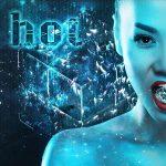 Thu Minh – Hot – 2013 – iTunes AAC M4A – EP