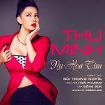 Thu Minh – Nụ Hoa Tím – iTunes AAC M4A – Single