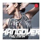 Thu Minh – Hangover (feat. DJ Wang) – iTunes AAC M4A – Single