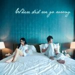 Thu Minh & Thanh Bùi – Where Did We Go Wrong – iTunes AAC M4A – Single