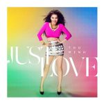 Thu Minh – Just Love – iTunes Plus AAC M4A – Single
