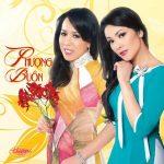 Nhiều Nghệ Sỹ – Phượng Buồn – TNCD504 – 2012 – iTunes AAC M4A – Album