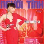 Nhiều Nghệ Sỹ – Người Tình 100 Năm (Top Hits 51) – TNCD505 – 2012 – iTunes AAC M4A – Album