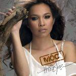 Hiền Thục – Mộc – 2006 – iTunes AAC M4A – Album