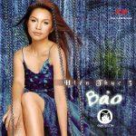 Hiền Thục – Bảo – 2005 – iTunes AAC M4A – Album