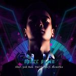 SlimV – Dance Again (feat. MacMillan, Josh Dank & Paul Fiction) – iTunes AAC M4A – Single