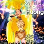 Hồ Quỳnh Hương – Sắc Màu Hồ Quỳnh Hương – 2011 – iTunes AAC M4A – Album