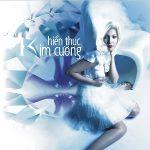 Hiền Thục – Kim Cương – 2007 – iTunes AAC M4A – Album