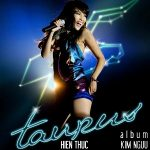 Hiền Thục – Taurus (Kim Ngưu) – 2010 – iTunes AAC M4A – Album