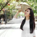Hiền Thục – Tằm Tháng Năm – 2013 – iTunes AAC M4A – Album