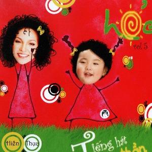 Hiền Thục – Tiếng Hát Thiên Thần (Hỏa) – 2006 – iTunes AAC M4A – Album