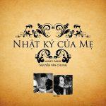 Hiền Thục – Nhật Ký Của Mẹ – iTunes AAC M4A – Single