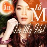 Trà My Idol – Cần Lắm (feat. Hoàng Rapper) – iTunes AAC M4A – Single