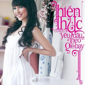 Hiền Thục – Yêu Dấu Theo Gió Bay – 2010 – iTunes AAC M4A – Single