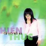 Hiền Thục – Gửi Đôi Mắt Nai – 2000 – iTunes AAC M4A – Album
