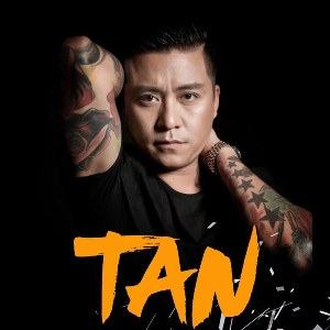 Tuấn Hưng – Tan – iTunes AAC M4A – Single