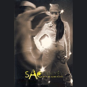 Hồ Quỳnh Hương – Sao Tình Yêu – 2005 – iTunes AAC M4A – Album