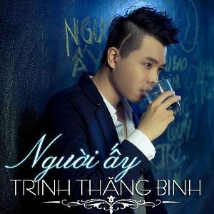 Trịnh Thăng Bình – Người Ấy – iTunes AAC M4A – Single