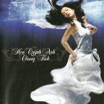 Phạm Quỳnh Anh – Hoa Quỳnh Anh – Chung Tình – 2006 – iTunes AAC M4A – Album