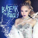 Minh Hằng – Break The Rules (feat. Yến Lê) – iTunes AAC M4A – Single