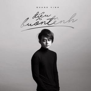 Quang Vinh – Điều Buồn Tênh – iTunes AAC M4A – Single