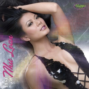 Như Loan – Best of Như Loan – TNCD488 – 2011 – iTunes AAC M4A – Album