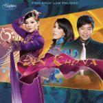Nhiều Nghệ Sỹ – Đèn Khuya – TNCD491 – 2011 – iTunes AAC M4A – Album