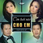 Nhiều Nghệ Sỹ – Còn Tuổi Nào Cho Em (Top Hits 47) – TNCD496 – 2011 – iTunes AAC M4A – Album