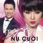 Nhiều Nghệ Sỹ – Môi Xinh Nụ Cười (Top Hits 48) – TNCD497 – 2011 – iTunes AAC M4A – Album