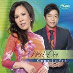 Nhiều Nghệ Sỹ – Nếu Đời Không Có Anh – TNCD498 – 2011 – iTunes AAC M4A – Album