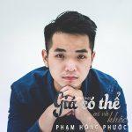 Phạm Hồng Phước – Giá Có Thể Ôm Ai và Khóc – 2013 – iTunes AAC M4A – Single