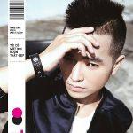 Phạm Hồng Phước – Tôi Có Một Nỗi Buồn Thật Đẹp – 2015 – iTunes AAC M4A – Album