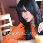Phương Vy – Chuyện Về Người Con Gái – 2008 – iTunes AAC M4A – Single