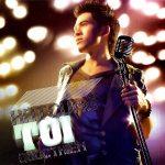 Quốc Thiên – Hát Cùng Tôi – 2009 – iTunes AAC M4A – Album