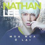 Nathan Lee – Mùa Mưa Ở Lại – iTunes AAC M4A – Single