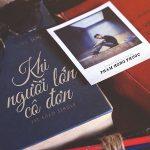 Phạm Hồng Phước – Khi Người Lớn Cô Đơn – 2013 – iTunes AAC M4A – Single